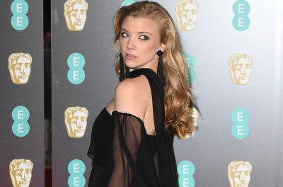 Natalie Dormer's 'Picnic at Hanging Rock' to debut May 25