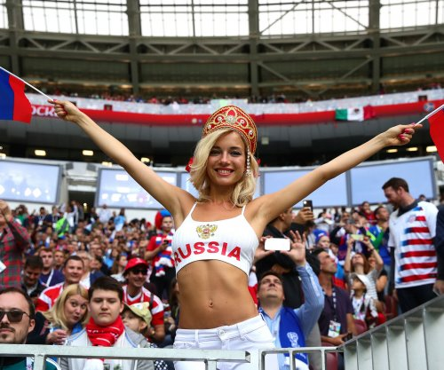 Burger King sorry for offering Whoppers to women impregnated by World Cup stars
