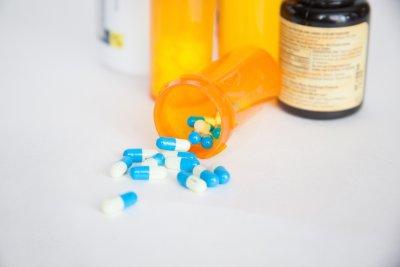 Updated antibiotic can treat pneumonia, skin infections