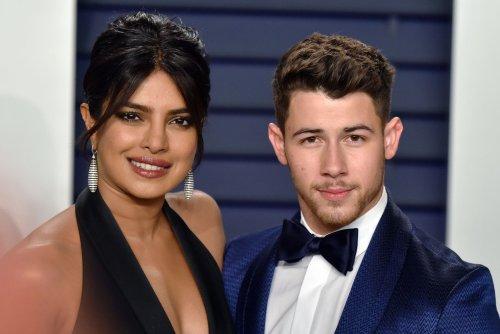 Jonas Brothers, Halsey to perform at iHeartRadio Wango Tango 2019