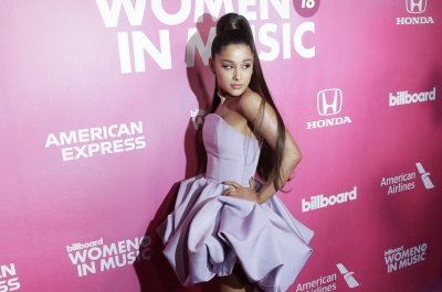 Ariana Grande to perform at the Grammys