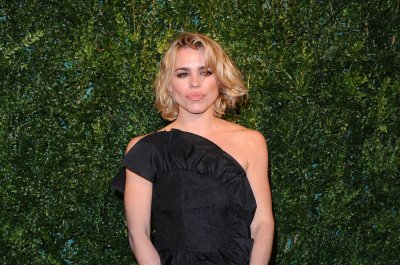 HBO Max will be U.S. streaming home to Billie Piper's 'I Hate Suzie'