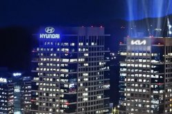 Hyundai executives to be investigated for insider trading