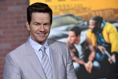 Mark Wahlberg pays tribute to late mom on his 50th birthday