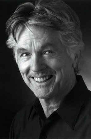 Tom Skerritt to co-star in 'A Time to Kill' on Broadway