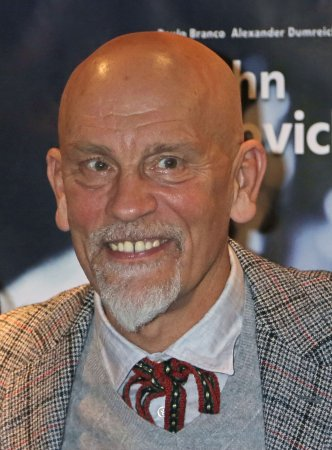 Toni Collette and John Malkovich join the cast of 'Unlocked'