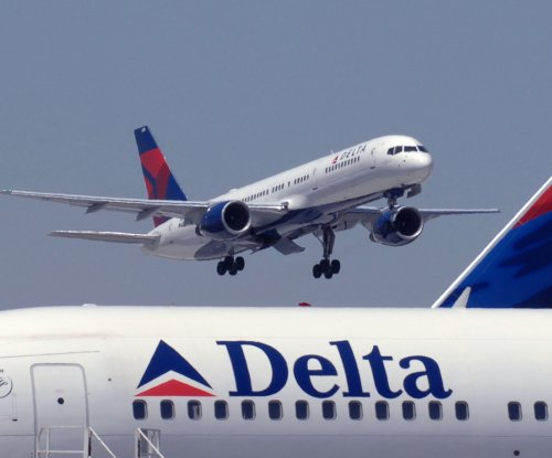 Delta Air Lines speeds boarding with pre-loading carry-on valet service