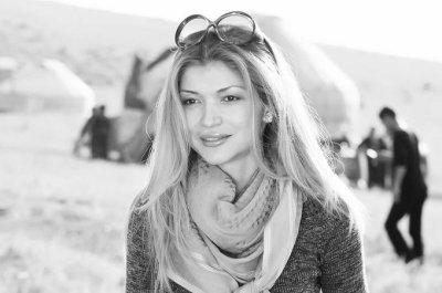 Swiss prosecutors widen probe against Uzbek socialite Gulnara Karimova