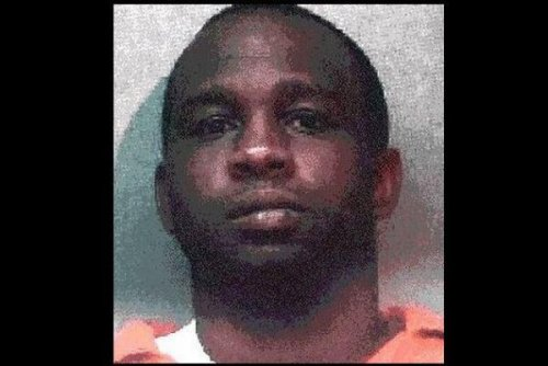 Mistakenly released Louisiana convict caught in Atlanta