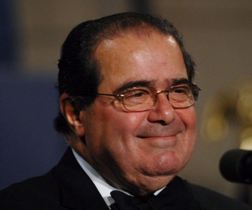University quickly changes name of Scalia law school after embarrassing acronym
