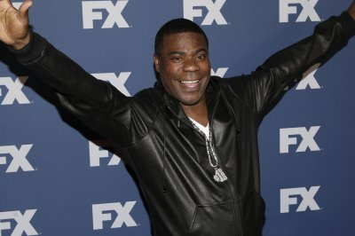 Tracy Morgan cancels Mississippi show over religious freedom bill