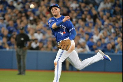 Troy Tulowitzki, Toronto Blue Jays rally past Detroit Tigers