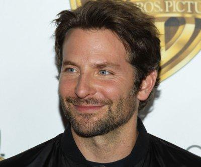 Bradley Cooper upset 'American Sniper' fans by attending DNC