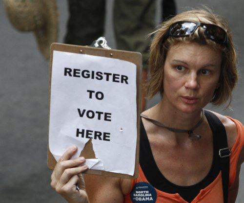 Investigation widens into Indiana voter registration fraud