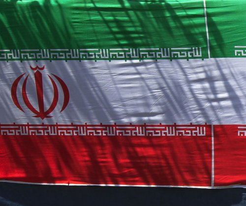 Austria anticipating fluid financial exchanges with Iran