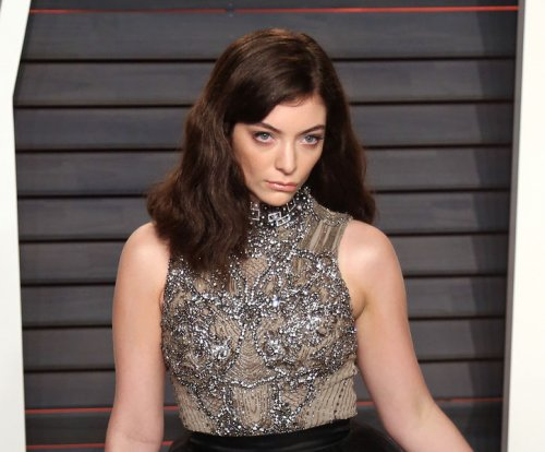 Lorde says fame led to body-shaming: 'It rocked my foundations'