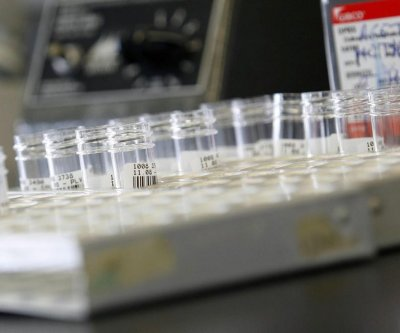 Thousands die in Japan due to overuse of antibiotics, research shows