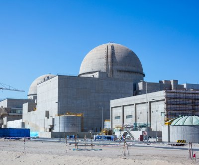 UAE launches operations in first nuclear power plant in the Arab world