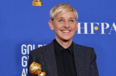 'Ellen DeGeneres Show' to kick off Season 18 on Sept. 21