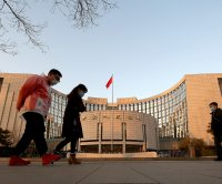 Despite pandemic, China's economy grew 2.3% in 2020