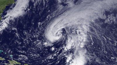 2013 hurricane season said quietest since 1950