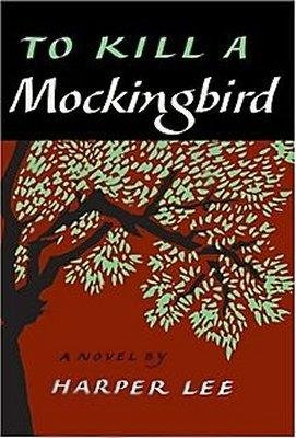 Harper Lee agrees to release 'To Kill a Mockingbird' as ebook