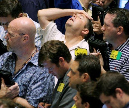 WTI falls despite lower U.S. inventories