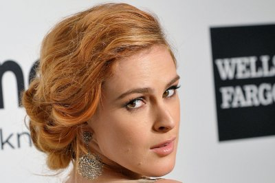 Rumer Willis reveals she was bullied because of her looks