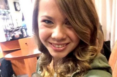 Bindi Irwin reveals she's dating: 'There is someone special in my life'