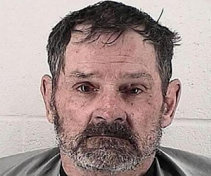 Jury convicts Jewish center shooter in Kansas