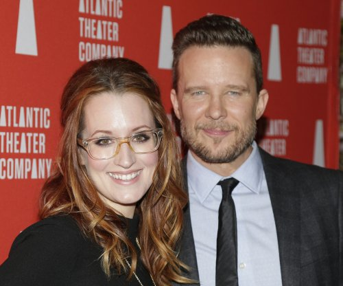 Will Chase returns to Broadway in 'Something Rotten!' after 'Nashville' shakeup