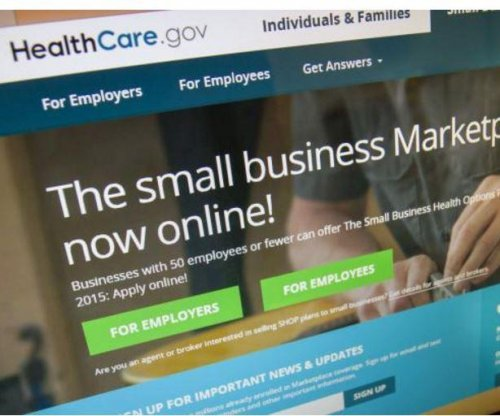 Obamacare signup deadline extended to Monday