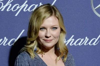 Report: Kirsten Dunst engaged to Jesse Plemons