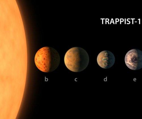 single planets - photo #47