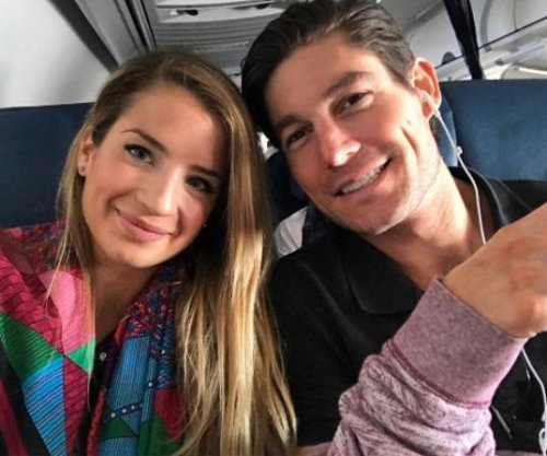 'Southern Charm' stars Craig Conover, Naomie Olindo split
