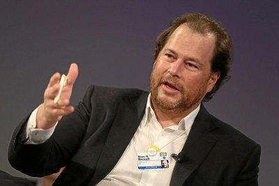 Salesforce, MuleSoft agree to $6.5 billion merger