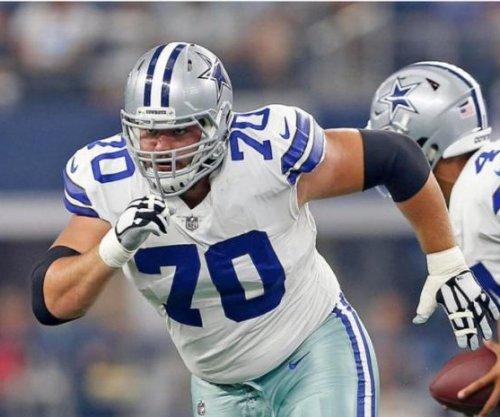 Dallas Cowboys close to reaching massive deal with G Zack Martin