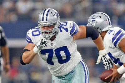 Dallas Cowboys close to reaching massive deal with G Zack Martin