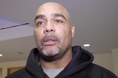 Cincinnati Bengals fire defensive coordinator Teryl Austin