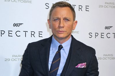 Bond 25 details to be announced in live event Thursday