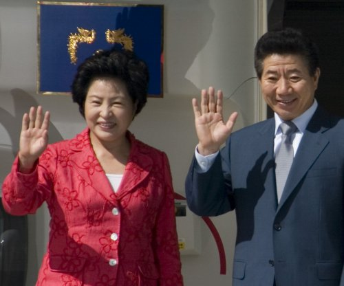 On This Day: South Korean President Roh Moo-hyun dies amid scandal probe