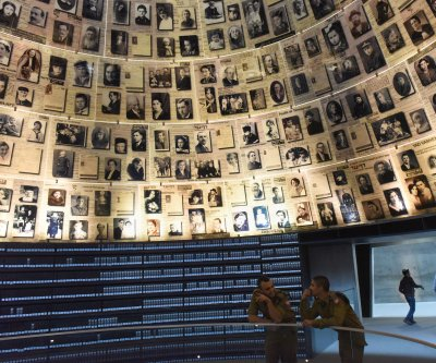 Dozens of heads of state to attend World Holocaust Forum