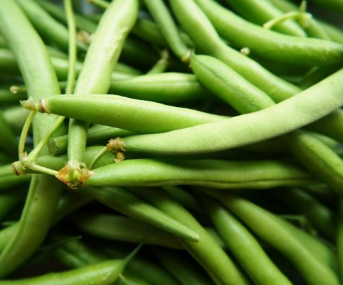 Ring found in package of beans returned to grocery store worker