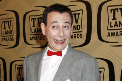 Paul Reubens documentary in the works at HBO