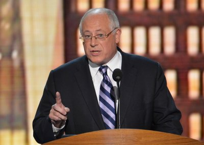 Ill. Gov. Quinn suspends legislative pay for inaction on pensions