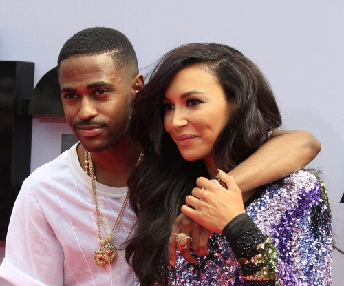 Naya Rivera's ex Big Sean denies stealing Rolex from her