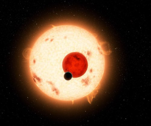 Double sunset exoplanets like Tatooine may be common