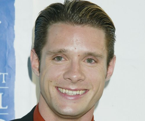 'Who's the Boss?' alum Danny Pintauro reveals he is HIV positive