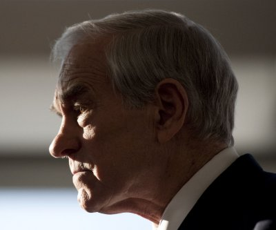 Ron Paul: Rand lost to candidates who have 'magical answers'
