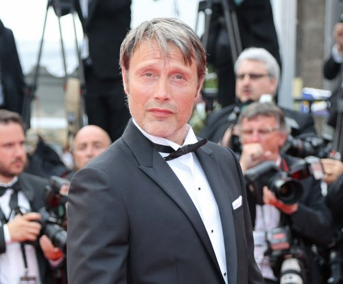 Mads Mikkelsen reveals details of his 'Rogue One' character